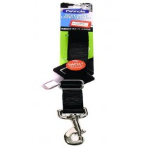 Petmate Seat Belt Loop Tether - Medium/Large
