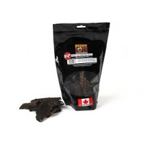 Puppy Love Beef Liver Value Pack 300g