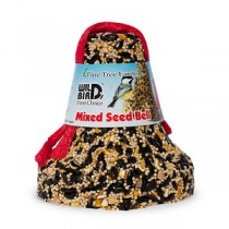 Pine Tree Farms - Mixed Seed Bell