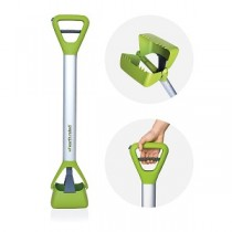 Earth Rated Outdoor Scooper