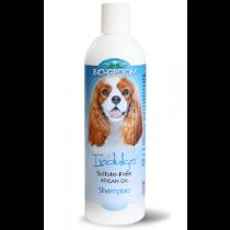 Bio-Groom Indulge Sulfate Free Argan Oil Shampoo