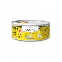 FirstMate Kasiks Cage Free Chicken 5.5oz Can