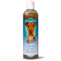 Bio-Groom Bronze Lustre Shampoo