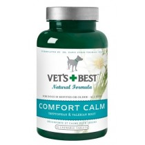 Vet's Best Comfort Calm 30ct