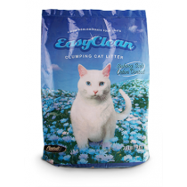 Pestell Easy Clean Baking Soda Clumping Litter