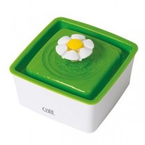 Catit 2.0 Mini Flower Fountain 1.5L