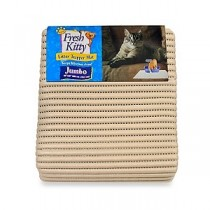 Fresh Kitty Litter Trapper Mat - Jumbo 40x25""