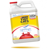 Tidy Cats 24/7 Performance Light Weight 7.71kg