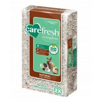 Care Fresh Complete Natural Small Animal Bedding