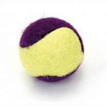 Rascals Tennis Ball - Each