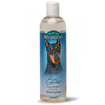 Bio-Groom So-Gentle Hypo-Allergenic Tear Free
