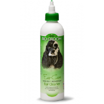 Bio-Groom Ear-Care Non-Oily Non-Sticky Ear Cleaner