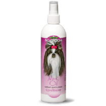 Bio-Groom Mink Oil Instant Coat Glosser