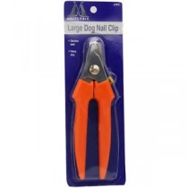 Millers Forge #767C Large Dog Nail Clipper
