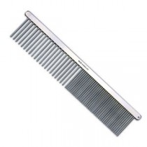 "Millers Forge #402 7.5"" Greyhound Comb"