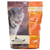 Boreal Chicken Formula Cat Food