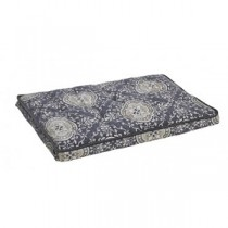 Bowsers Luxury Crate Mattress - Small - Sussex