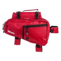 CE Ultimate Trail Pack - Red