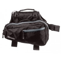CE Ultimate Trail Pack - Black