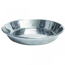 SST Stainless Cat Dish