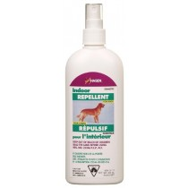 Hagen Non-Aerosol Dog Indoor Repellant 300ml