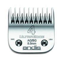 Andis AG Size 4SK Blade