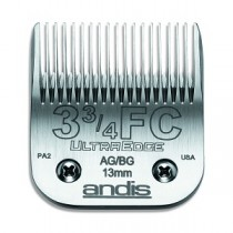 Andis AG Size 3.75FC Blade