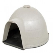 Petmate Dogloo XT with Microban Pet Shelter